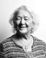Eileen Baker