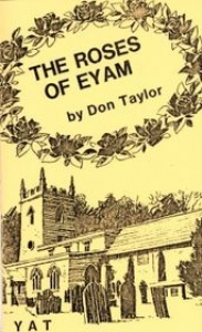 The Roses of Eyam