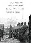 Home Before Dark - The Saga of Miss Edie Hill