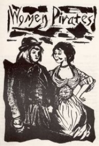 The Women Pirates